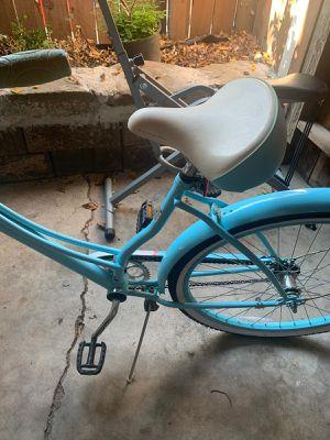 Bike para mujer radado 26 inches en $130 for Sale in Palo Alto, CA
