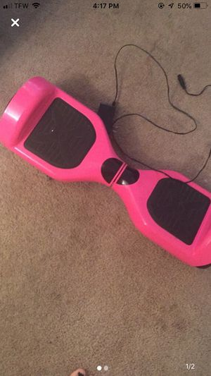 Hoverboard for Sale in Murfreesboro, TN