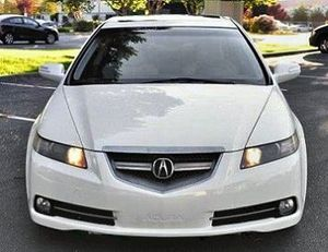 Great! Acura TL for Sale in Washington, DC