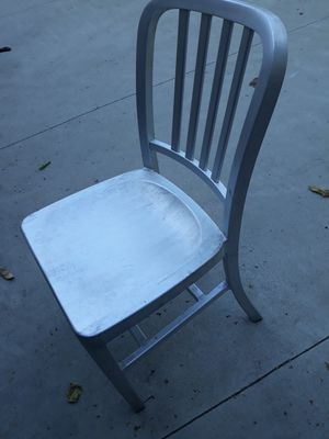 16 tables and 20 chairs for Sale in Artesia, CA