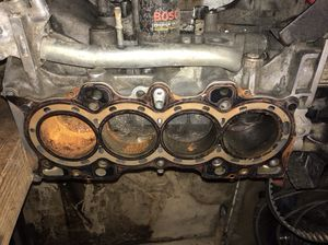 B16 LS-Vtec parts for Sale in Daly City, CA
