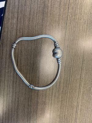 Pandora bracelet jewelry for Sale in Hialeah, FL