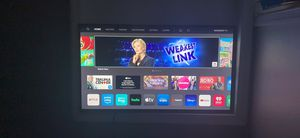 40 inch smart TV for Sale in Dundalk, MD