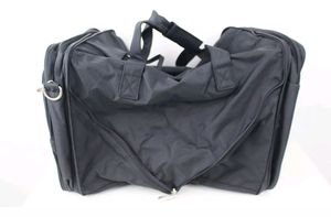Land Rover Sports Gear Duffle Bag for Sale in Austin, TX
