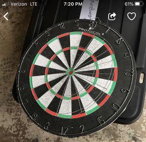 Dart board for Sale in McLean, VA