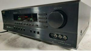 Onkyo HT-R510 AV Receiver for Sale in Bell Gardens, CA