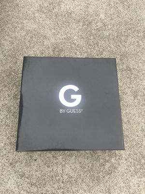 Brand new Guess boots for Sale in Oakland, CA