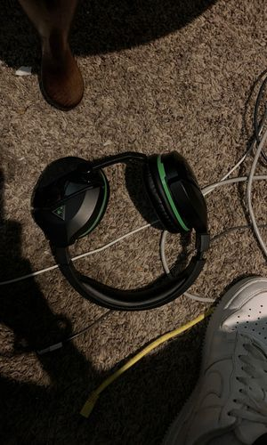 Xbox One Wireless Turtle Beach Stealth 700 for Sale in Lubbock, TX