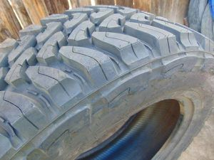 4 New LT 285 60 20 Toyo Open Country M/T Tires *Load Range E 10 PLY* for Sale in Aurora, CO