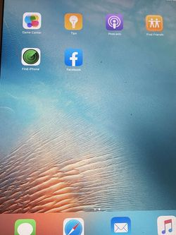 iPad Air for Sale in Portland,  OR
