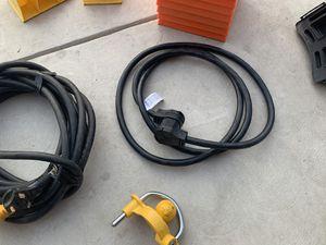 Rv accessories for Sale in Fresno, CA