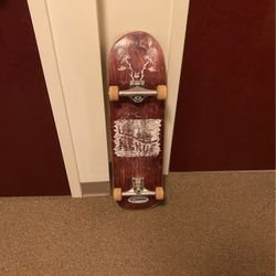 Venue Skateboard for Sale in Farmville,  VA