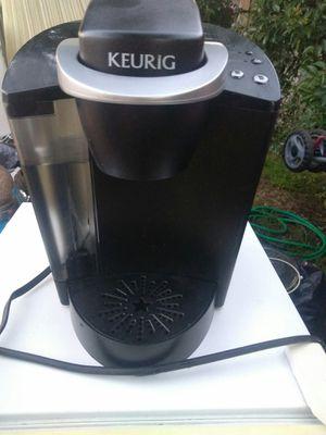 !! KEURIG Coffeemaker for Sale in Los Angeles, CA