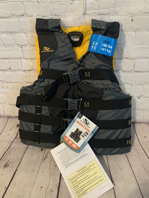 Life vest for Sale in CA, US