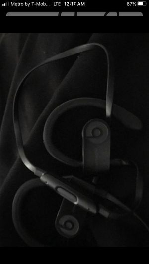 Beats power 3 for Sale in Ontario, CA