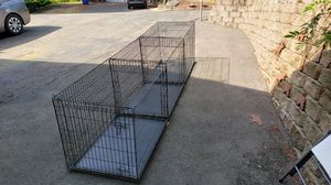 Animal kennels for Sale in Tacoma, WA