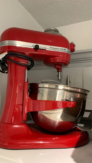 New And Used Appliances For Sale In West Palm Beach Fl