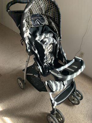Graco Stroller for Sale in Dinuba, CA