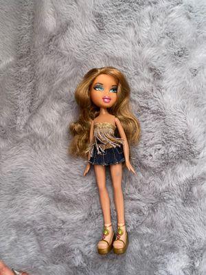 Bratz doll for Sale in Corona, CA