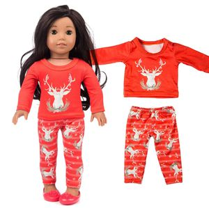 I have two, 18 inch doll clothes fit American girl doll never used for Sale in Holladay, UT