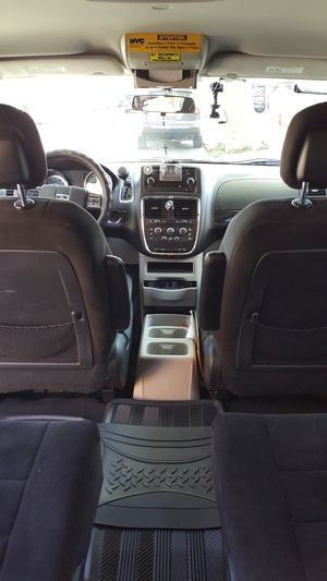 Dodge Grand Caravan 2012 for Sale in Brooklyn, NY