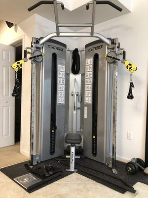 CYBEX BRAVO | LIKE NEW | EXTRAS for Sale in Columbia, MD