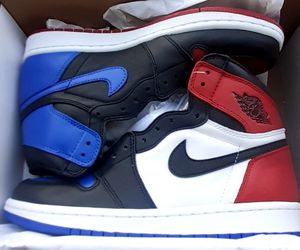Brand new Jordans for Sale in Tacoma, WA
