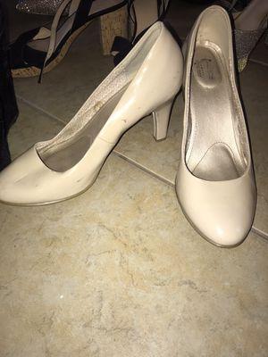 Heels for Sale in Las Vegas, NV