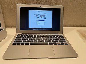 Used apple laptop for Sale in Atlanta, GA