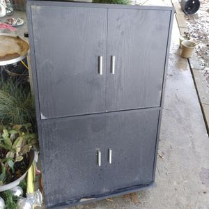 $9 for Sale in Hesperia, CA