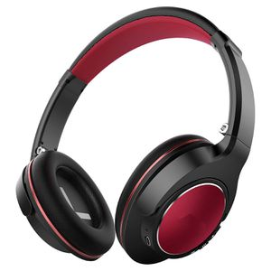 Firm Price! Brand New in a Box Lightweight FoldableBluetooth Headphones with Mic, Located in North Park for Pick Up or Shipping Only! for Sale in San Diego, CA