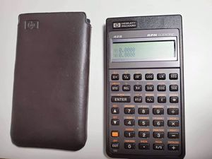 Calculator for Sale in Phoenix, AZ