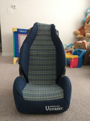 Booster car seat for Sale in Houston, TX