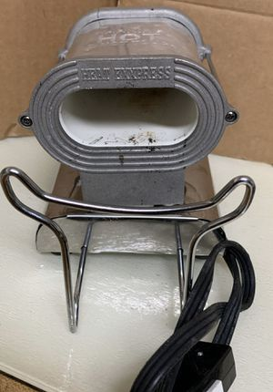 Heat Express Hot Oven for Sale in Lanham, MD
