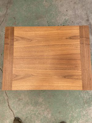 Lane End Table or Small Coffee Table for Sale in Covington, WA