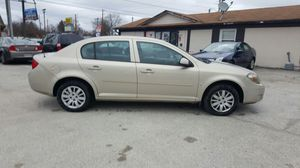 2009 Chevy Cobalt for Sale in Indianapolis, IN