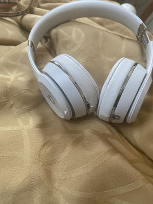Solo 3 dr Dre beats for Sale in Jersey City, NJ