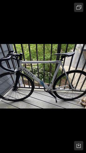 """26"""" 58cm 9 new bike for Sale in Malden, MA"""