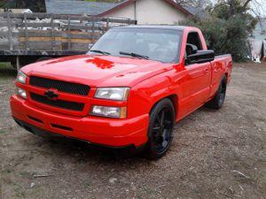 Chevy Silverado for Sale in Altadena, CA