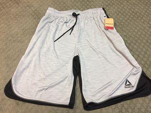 Reebok Shorts (NEW) for Sale in Taylorsville, UT