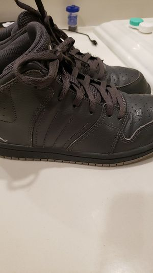 Air Jordans sz 1 for Sale in Chino, CA
