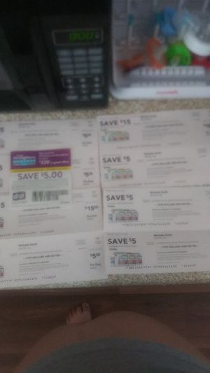 65$ in coupons for Similac formula for Sale in Phoenix, AZ