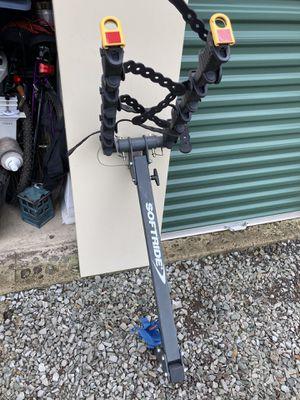 Bike Rack for Sale in East Pittsburgh, PA