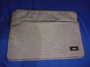 """14.5"""" laptop soft case for Sale in Chino, CA"""