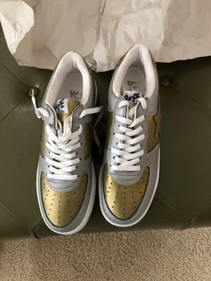 Bape Sta for Sale in Brentwood, TN