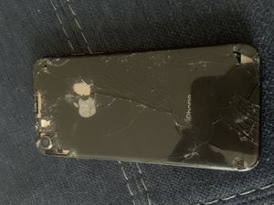 IPHONE 8 for Sale in Bensalem, PA
