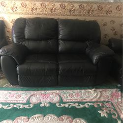 Couches for Sale in Denver,  CO