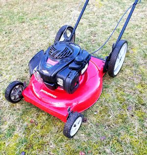 "Murray 22"" Side Discharger Lawn Mower for Sale in Fort Washington, MD"