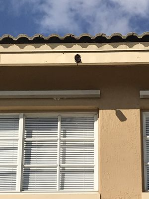 Home/Business surveillance Installation for Sale in Fort Lauderdale, FL