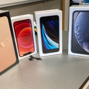 come take the iphone you want for less than $100 today with up to 5 accessories ! 1201 E Valley Prkwy Ste B Escondido CA 92027 for Sale in Escondido, CA